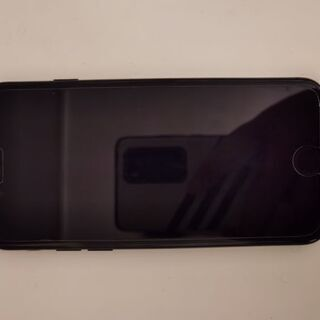 iphone7  128G