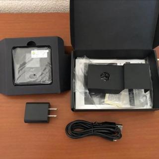 ☆新品未使用☆ FS030w SIMフリー モバイルwifiルーター