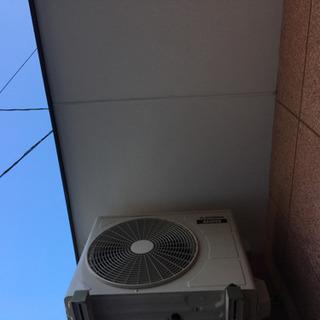 福岡エアコン取り付け エアコン取り外し  エアコン洗浄 抗ウィル...