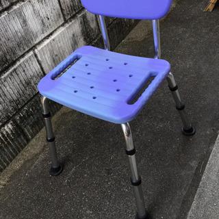 お風呂椅子 シャワー椅子 介護用