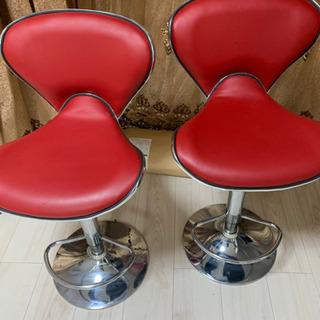 チェア椅子、椅子