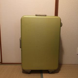 スーツケース キャリー 旅行用
