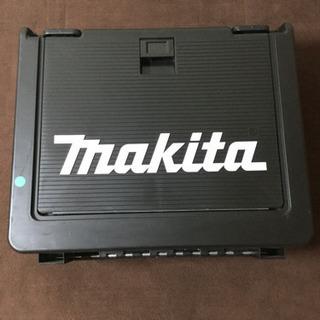 ※再値下げ  ★マキタ 充電式インパクトドライバ TD170DR...