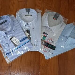 👔《新品❗》紳士ワイシャツ
