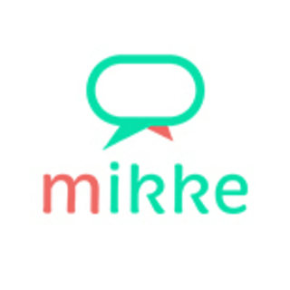 【無料体験レッスン多数!】あなたの街の音楽教室「mikke」(東...