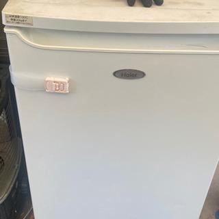 冷蔵庫 配達要相談
