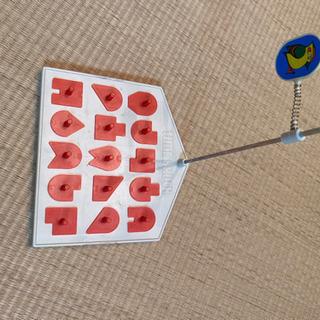 パズル 知育玩具