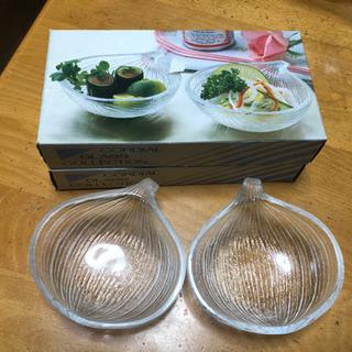 玉ねぎ柄  小鉢6個セット