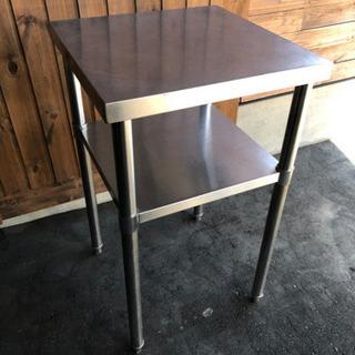 作業台 サーバーテーブル