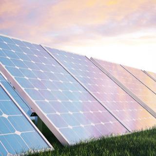 美作市太陽光システム 素人歓迎 寮有り 歩合有り 簡単作業有り