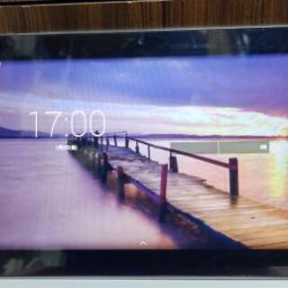 DRAGON TOUCH10inch  Android タブレット