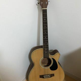 ギター(価格交渉可能)