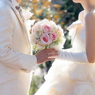 【ほぼ無料婚活】ムダな時間と費用を省き婚活疲れを激減!会う前に人...