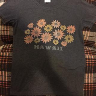 レディースTシャツS