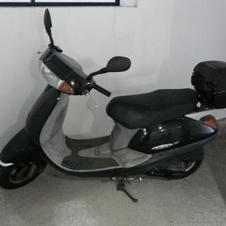 ジャンク ホンダ リード 100cc
