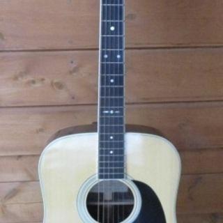 【値下げ】東海楽器 キャッツアイ CE-250