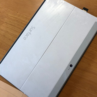 surface 2014 Windows8 正常起動 30000円