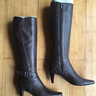 レディース※ブーツ*22cm