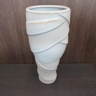 ■花瓶 陶器 花器