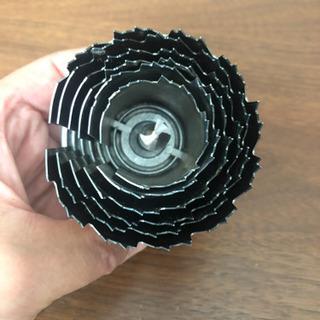 電動ドリル用 木工用ホールソー − 千葉県