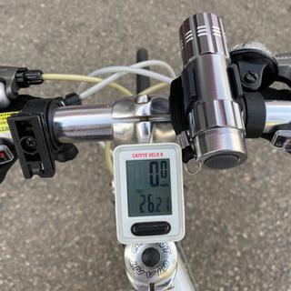 【クロスバイク】GIANT ESCAPE クロスバイク CATE...