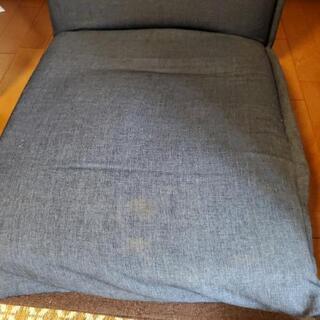 座椅子 差し上げます。  - 家具