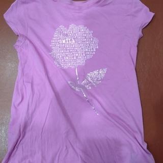 GAPKIDS Tシャツ