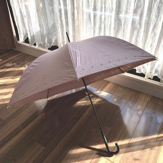 FRANCO FERRARO  晴雨兼用  長傘  アンブレラ ...