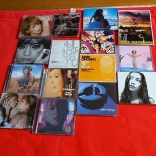 26枚邦楽CDまとめて☆おうち時間にゆっくりいかがですか