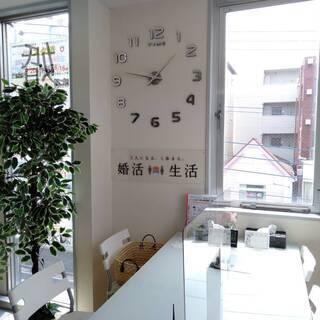 勝田台店★新規OPENキャンペーン開催☆彡「婚活生活」