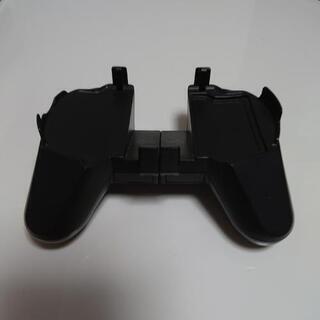 PSP オプション品 中古品