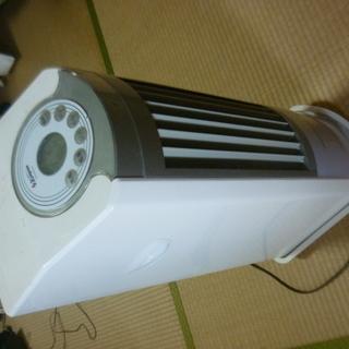 SK japan 型番:SKJ-FE51R 冷風扇
