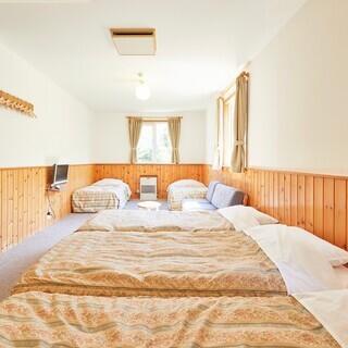 『ベッド一式』譲ります(フランスベッドのベッドマットレス+...