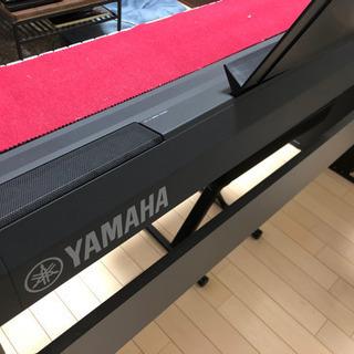※9/18まで YAMAHA ヤマハ 電子ピアノ P-115 2...