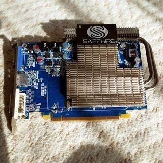 SAPPHIREビデオカード ULTIMATE HD 4670
