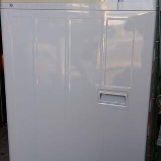 格安中古 全自動洗濯機 4,2kg ,ナショナル 短期使用品 N...
