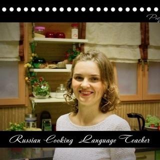 ロシア語オンライン教室  RUSSIAN ONLINE  …