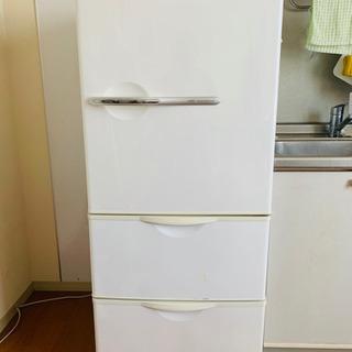 【受付一時停止】冷蔵庫