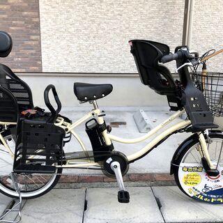 値下げ!!【新車】ふらっか~ずココッティアシスト / 丸石サイク...