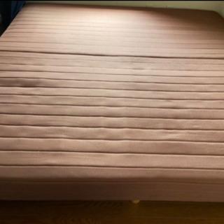 シングルベッド2台!!(☆1台決まりました☆) - 家具