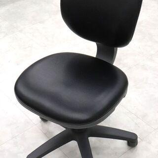 事務所移転の為、オフィス家具を無料でお譲りします(椅子)