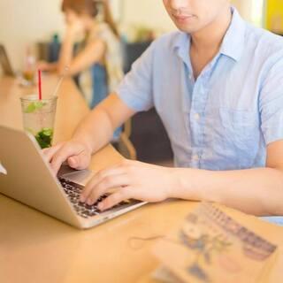 【超実践!プロデザイナー育成講座! 副業でちょっとデザインを覚え...