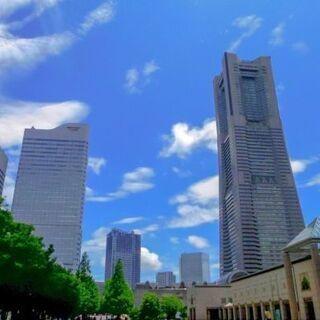 【横浜で土曜日に英会話】参加費2時間で500円のみ。初心者…