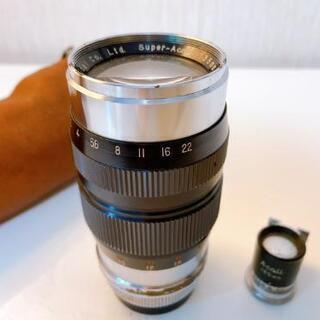 ★超レア★camera・lens★(*^▽^)/★*☆♪Kyoe...
