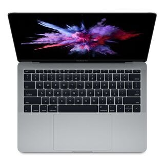 sold out!! 美品 MacBook pro マックブック...