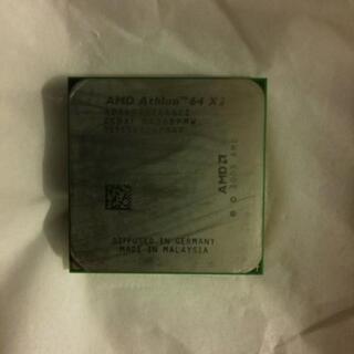 【8月26日限り】Athlon64 X2 6000+ (8…