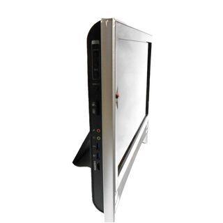直ぐ使える モニタ付きパソコン 2TB core i7メモリ8GB/Win10/TV可能/Office - 船橋市