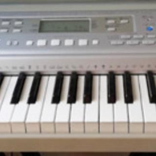 Casio CTK810