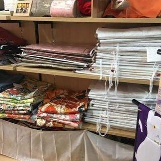 小物専用 店 店舗用商品 ディスプレイ..