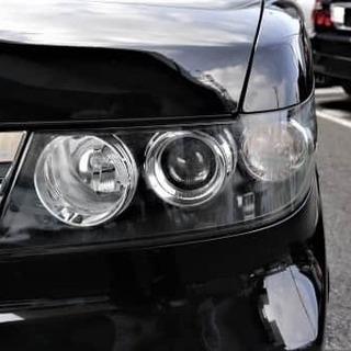 💕新規車検2年付き💕街乗りに丁度良いサイズ💕ゼストの黒💕ETC、...